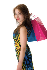 FREE Lifestyle Dollars for you to spend in my mall auction and travel centers