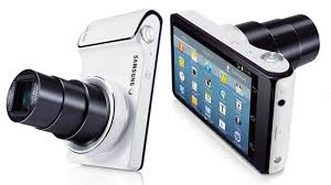Travel Electronics & Name Brand Luxury Items for up to 95% off!